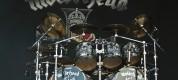 Motörhead sonisphere 2013