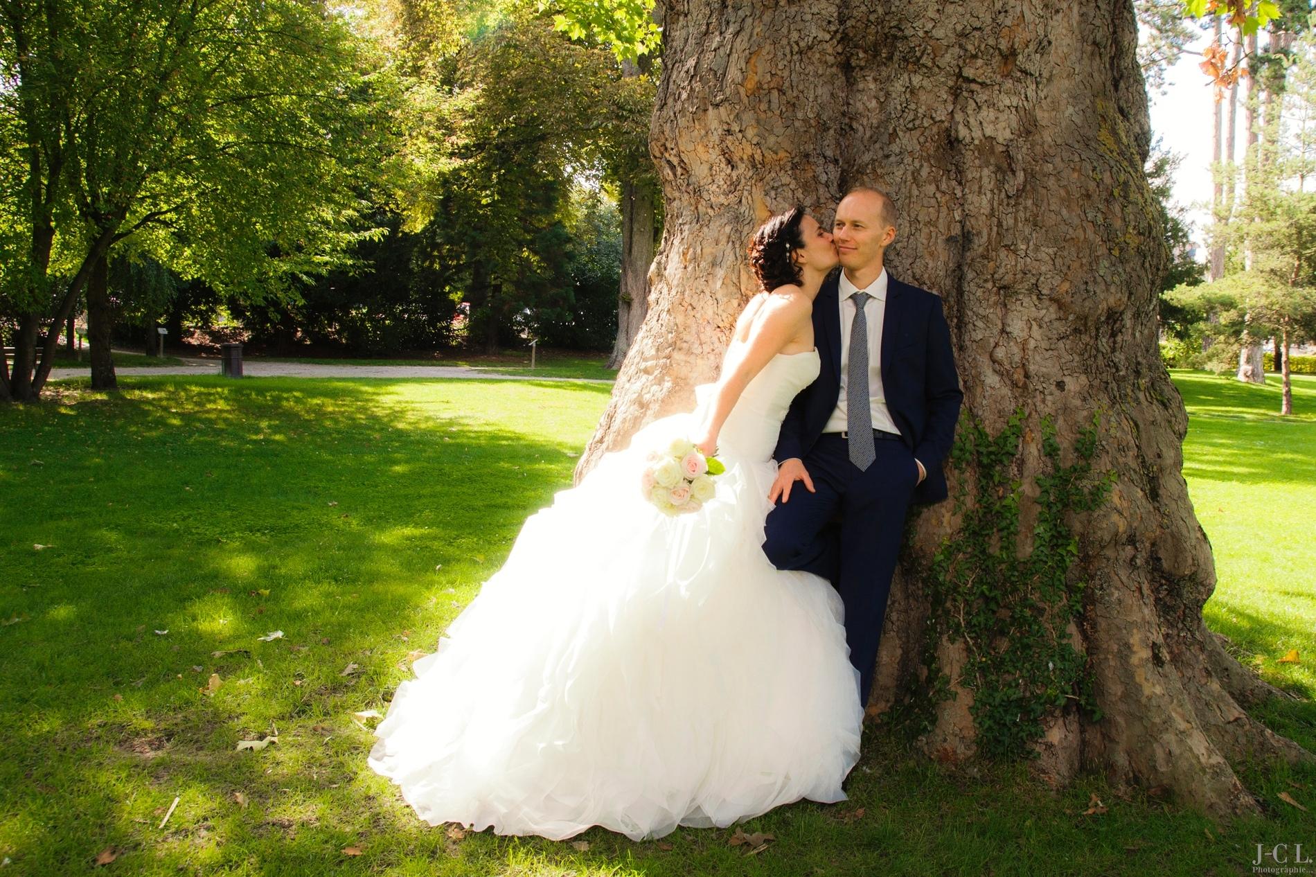 photographe mariage reims et chalons en champagne j c l photographie. Black Bedroom Furniture Sets. Home Design Ideas