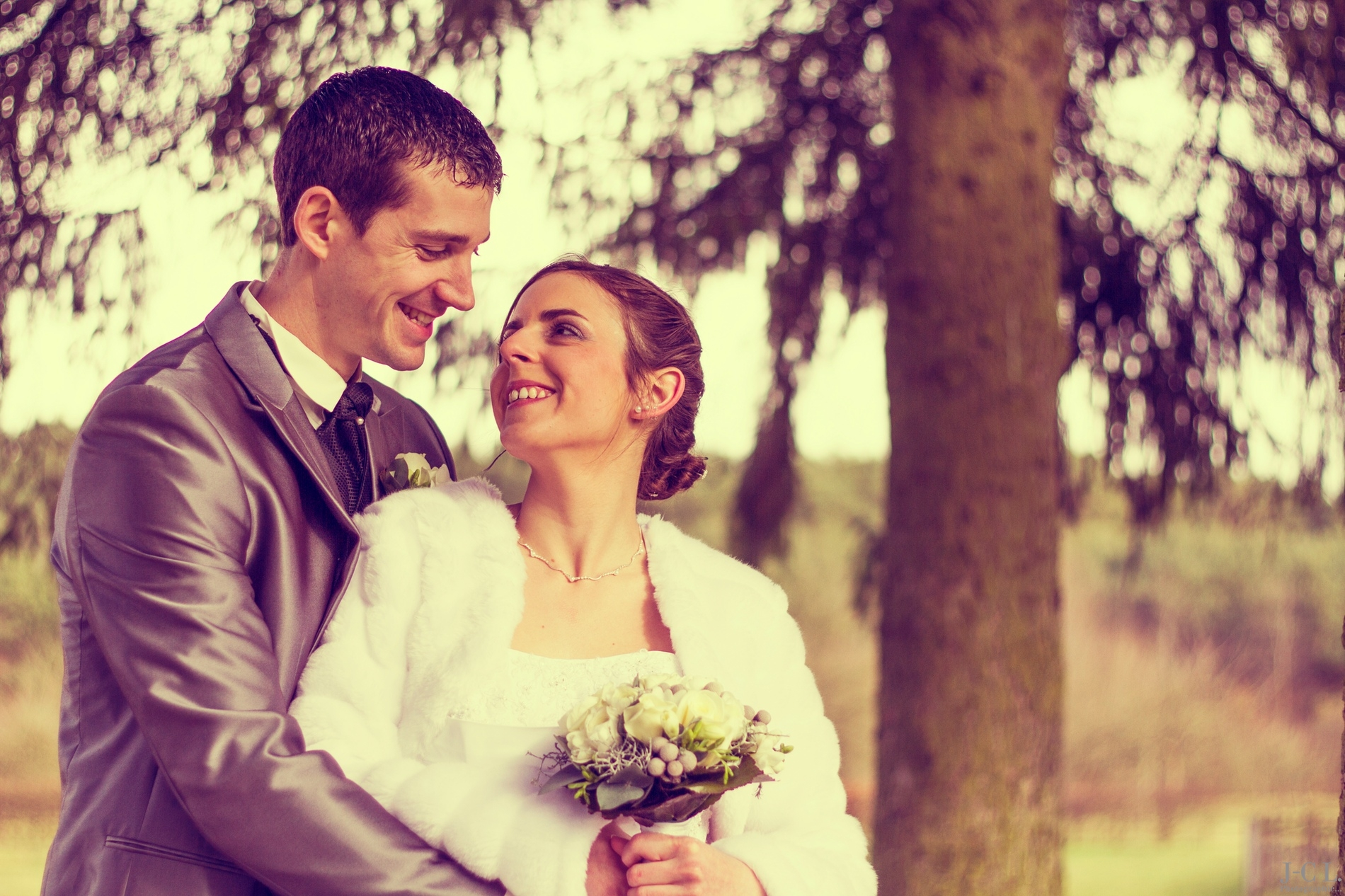 photographie mariage chalons en champagne - Photographe Mariage Chalons En Champagne