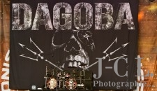 Dagoba Sonisphere 2013