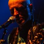 Kruts Festival - Ramoneurs de Menhirs
