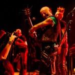 Kruts Festival 9 - Ramoneurs de Menhirs